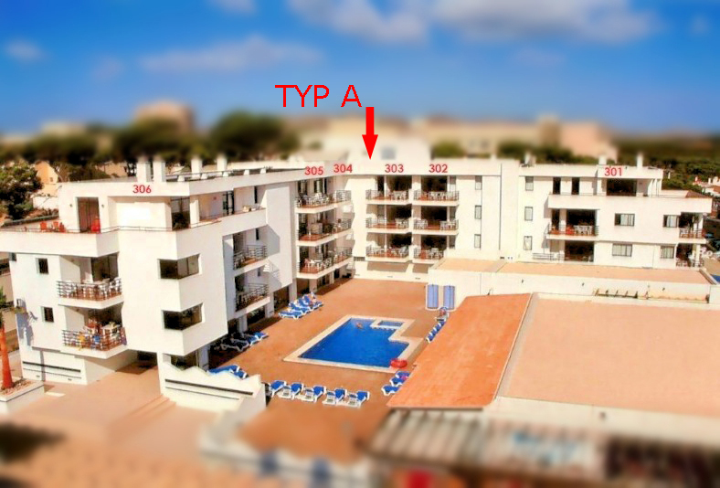 dq apartements typen fotor type a